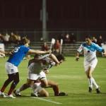 ARG FRA rugby (8)