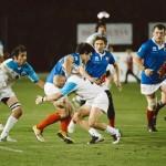 ARG FRA rugby (9)