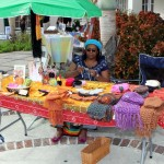 Art on the Town, St Georges Bermuda, Nov 4 2012 (4)