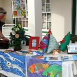 Art on the Town, St Georges Bermuda, Nov 4 2012 (6)