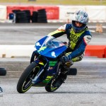 BMRC Motorcycle Racing Southside Motor Sports Track Bermuda, November 4 2012-1