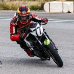 BMRC Motorcycle Racing Southside Motor Sports Track Bermuda, November 4 2012-10