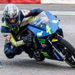 BMRC Motorcycle Racing Southside Motor Sports Track Bermuda, November 4 2012-11