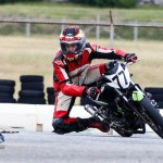 BMRC Motorcycle Racing Southside Motor Sports Track Bermuda, November 4 2012-14