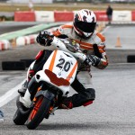 BMRC Motorcycle Racing Southside Motor Sports Track Bermuda, November 4 2012-15