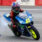BMRC Motorcycle Racing Southside Motor Sports Track Bermuda, November 4 2012-17