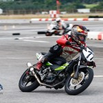 BMRC Motorcycle Racing Southside Motor Sports Track Bermuda, November 4 2012-19