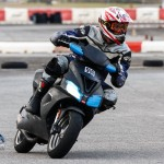 BMRC Motorcycle Racing Southside Motor Sports Track Bermuda, November 4 2012-2