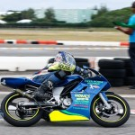 BMRC Motorcycle Racing Southside Motor Sports Track Bermuda, November 4 2012-21