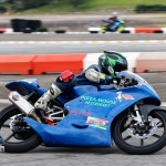 BMRC Motorcycle Racing Southside Motor Sports Track Bermuda, November 4 2012-23