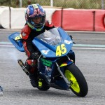 BMRC Motorcycle Racing Southside Motor Sports Track Bermuda, November 4 2012-24