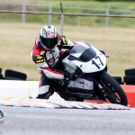 BMRC Motorcycle Racing Southside Motor Sports Track Bermuda, November 4 2012-26