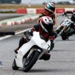 BMRC Motorcycle Racing Southside Motor Sports Track Bermuda, November 4 2012-27