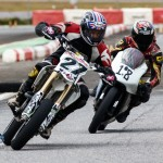 BMRC Motorcycle Racing Southside Motor Sports Track Bermuda, November 4 2012-28