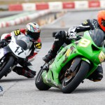 BMRC Motorcycle Racing Southside Motor Sports Track Bermuda, November 4 2012-29