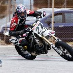 BMRC Motorcycle Racing Southside Motor Sports Track Bermuda, November 4 2012-30