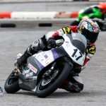 BMRC Motorcycle Racing Southside Motor Sports Track Bermuda, November 4 2012-33