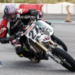 BMRC Motorcycle Racing Southside Motor Sports Track Bermuda, November 4 2012-34