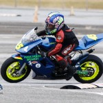 BMRC Motorcycle Racing Southside Motor Sports Track Bermuda, November 4 2012-4