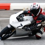BMRC Motorcycle Racing Southside Motor Sports Track Bermuda, November 4 2012-42