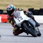 BMRC Motorcycle Racing Southside Motor Sports Track Bermuda, November 4 2012-44