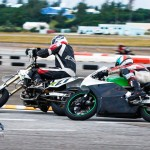 BMRC Motorcycle Racing Southside Motor Sports Track Bermuda, November 4 2012-45