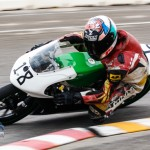 BMRC Motorcycle Racing Southside Motor Sports Track Bermuda, November 4 2012-46