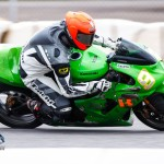 BMRC Motorcycle Racing Southside Motor Sports Track Bermuda, November 4 2012-47