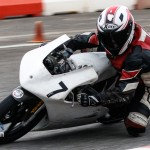BMRC Motorcycle Racing Southside Motor Sports Track Bermuda, November 4 2012-48