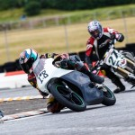 BMRC Motorcycle Racing Southside Motor Sports Track Bermuda, November 4 2012-50