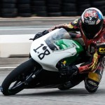 BMRC Motorcycle Racing Southside Motor Sports Track Bermuda, November 4 2012-51