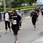 Bacardi 8K Run Walk Bermuda, November 25 2012 (4)