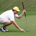 Bermuda Amateur Four Ball Golf Championship, Nov 18 2012 (1)