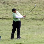 Bermuda Amateur Four Ball Golf Championship, Nov 18 2012 (10)