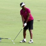 Bermuda Amateur Four Ball Golf Championship, Nov 18 2012 (11)