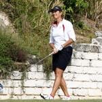 Bermuda Amateur Four Ball Golf Championship, Nov 18 2012 (12)