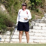 Bermuda Amateur Four Ball Golf Championship, Nov 18 2012 (14)