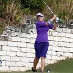 Bermuda Amateur Four Ball Golf Championship, Nov 18 2012 (15)