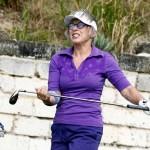 Bermuda Amateur Four Ball Golf Championship, Nov 18 2012 (16)