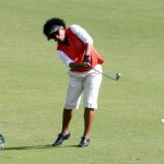 Bermuda Amateur Four Ball Golf Championship, Nov 18 2012 (17)