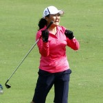 Bermuda Amateur Four Ball Golf Championship, Nov 18 2012 (19)