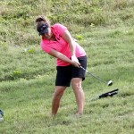 Bermuda Amateur Four Ball Golf Championship, Nov 18 2012 (20)