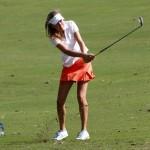 Bermuda Amateur Four Ball Golf Championship, Nov 18 2012 (21)