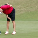 Bermuda Amateur Four Ball Golf Championship, Nov 18 2012 (5)
