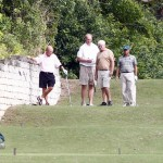 Bermuda Amateur Four Ball Golf Championship, Nov 18 2012 (6)
