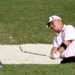Bermuda Amateur Four Ball Golf Championship, Nov 18 2012 (7)