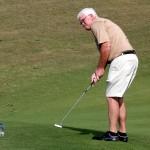 Bermuda Amateur Four Ball Golf Championship, Nov 18 2012 (9)