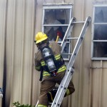 Bermuda Mechanical Fire, Nov 17 2012 (4)