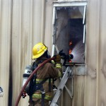 Bermuda Mechanical Fire, Nov 17 2012 (6)