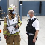 Bermuda Mechanical Fire, Nov 17 2012 (7)